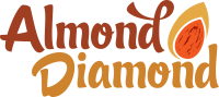 Almond Diamond | Premium & Imported Dry Fruits, Chocolates, Spices & Confectionery food products in Ahmedabad, Gujarat.
